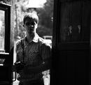 Личный фотоальбом Андрея Савченко