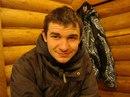 Фотоальбом Алексея Рослякова