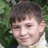 АдамАлтуев