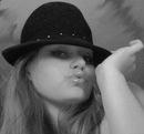 Личный фотоальбом Алинки Тодеренчук
