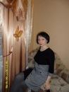 Персональный фотоальбом Дины Лебедевой