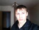 Персональный фотоальбом Андрея Кочанова