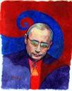 Личный фотоальбом Oleg Подольского