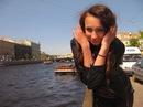 Фотоальбом Дарьи Пашковой