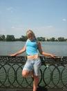 Личный фотоальбом Леси Снісаренко