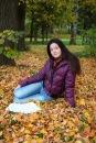Личный фотоальбом Людмилы Николаевой