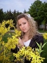 Фотоальбом человека Танюшки Шакшовой