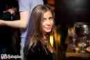 Личный фотоальбом Алеси Петровой