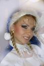 Личный фотоальбом Анастасии Беляничевой