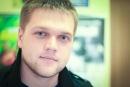 Личный фотоальбом Павла Волгутова