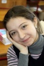Фотоальбом человека Анастасии Чистяковой