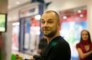 Личный фотоальбом Николая Позиненко