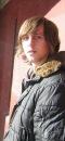 Личный фотоальбом Константина Принцева