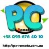 PC Remote (интернет-магазин)