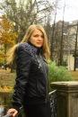Фотоальбом Насти Тимошенко