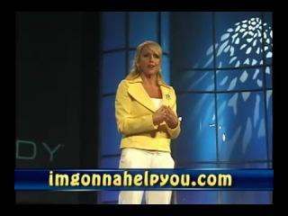 Chalene Johnson Chalean Extreme