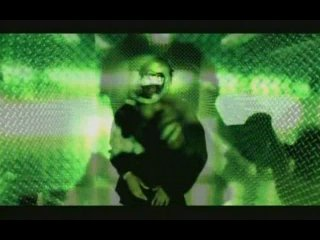 feat. RBX, KRS-one, B-real, Nas-East coast, West coast killas