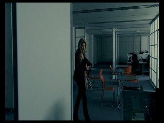 Фантоны (2011).