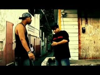 Baby Rasta Y Gringo Feat Plan B Ella Se Contradice Official Video Hd Watch Online