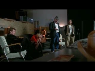 Плутовство (Хвост виляет собакой) (1997, США) Роберт Де Ниро, Дастин Хофман