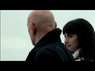 Lezioni d'Amore - il trailer - Elegy