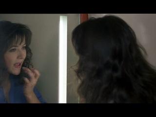 "Фильм ""Студентка / L'Etudiante"" (1988) с Софи Марсо."