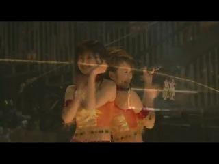 Hello Project 2007 Winter ~Shuuketsu 10th Anniversary Начало концерта