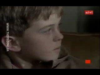 Ворон лестница в небеса 22 серия