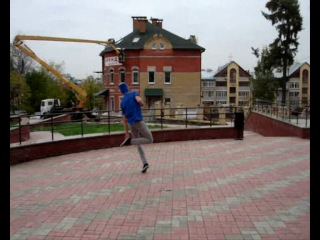 NooBsayBot Kirov Region New Generation JumpStyle League OwnstyleDivision Group 1 Group Stage 1 club6931420