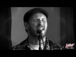 Stone Sour(Corey Taylor ) - Through The Glass (Acoustic)