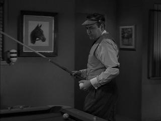 The Twilight zone / Сумеречная зона (1959-1964)