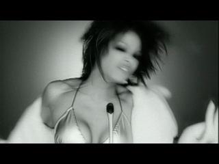 Самым дорогой клип в истории музыки 7 млн $ Michael Jackson & Janet Jakson - Scream