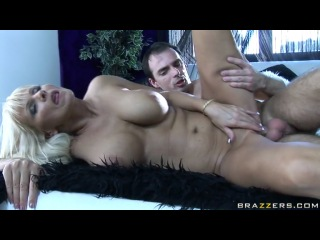 Brazzers-(Mommy Got Boobs)-Winnie-(Overprotecting My Cock)