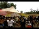 YMD-GOA SET IN HIPI TIPI RECORDS -29-04-2011 OLDSCHOOL PSY GOA TRANCE RAVE PARTY