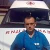 ПавелАртамонов