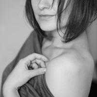 ЕкатеринаФилотенкова