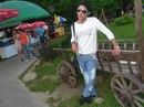 Фотоальбом человека Файёза Джумахонова