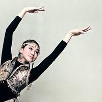 КрасавчикиКыргызстана