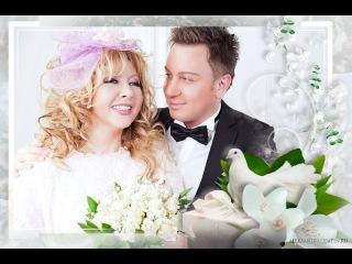 Love story-профессиональная свадебная фотосессия Натальи Буйницкой и Руслана Юрши