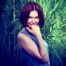 Фотоальбом Дарьи Бобровских