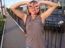 Anna Efremova фотография #49