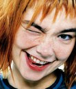 Личный фотоальбом Анны Спесивцевой