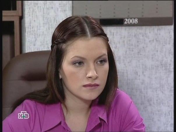 Биография и фото актрисы сухаревской как фемки