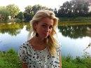 Личный фотоальбом Марины Яресько