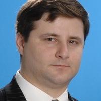 РамильГусейнов