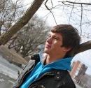 Личный фотоальбом Александра Ляху