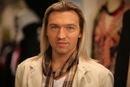 Персональный фотоальбом Петра Елфимова