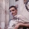 Maxim Tatarov