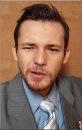 Личный фотоальбом Сергея Скримина