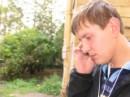 Фотоальбом человека Руслана Семёнова